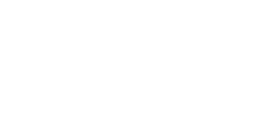 NSSF Firearms Industry Association